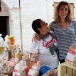 Marianna e Chiara di Perniola Alimenti