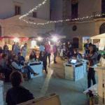Ilaria D'Aprile: finalmente la prima mini-conferenza dei Discorsi Terra Terra!